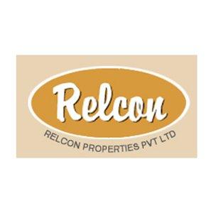 Relcon Properties - Trivandrum Image