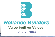 Reliance Builders - Secunderabad Image