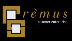 Remus Group - Goa Image