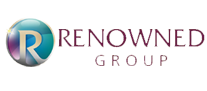 Renowned Group - Noida Image