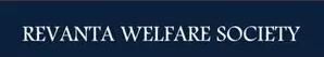 Revanta Welfare Society - Delhi Image