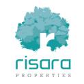 Risara Properties - Goa Image