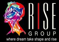 Rise Developers - Faridabad Image