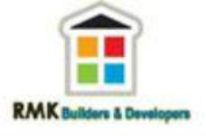 RMK Builders & Developers - Gurgaon Image