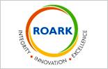 Roark Enterprises - Visakhapatnam Image
