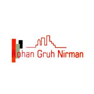 Rohan Gruh Nirman - Indore Image