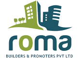 Roma Builders and Promoters - Gurgaon Image