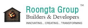 Roongta Group - Nashik Image