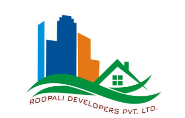 Roopali Developers - Lucknow Image