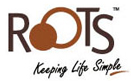 Roots Developers - Gurgaon Image