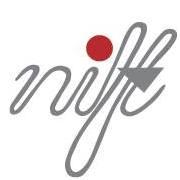 National Institute of Fashion Technology - Raebareli Image