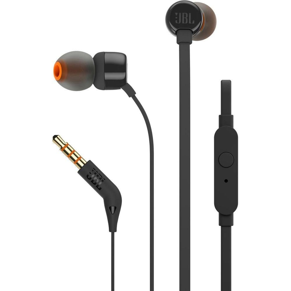 Jbl T110 In Ear Headphones Reviews Jbl T110 In Ear Headphones Price Jbl T110 In Ear Headphones India Service Quality Drivers