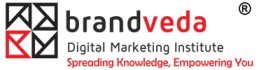 BrandVeda - Ahmedabad Image