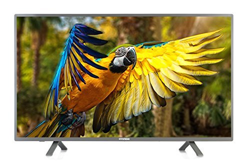 HYUNDAI HY4382Q4Z-A/Z 4K ULTRA HD SMART LED TV - Reviews