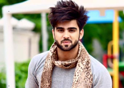 Inder Chahal Photos Images And Wallpapers Mouthshut Com