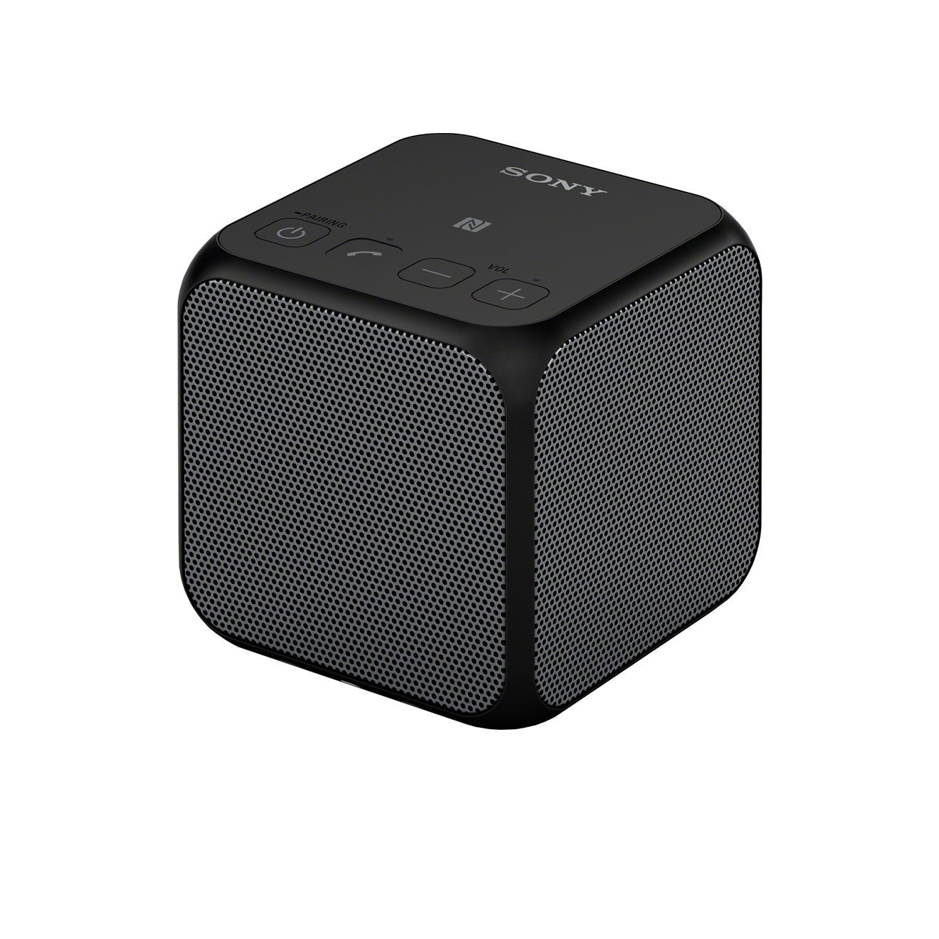 Sony SRS-X11 Compact Portable Bluetooth Wireless Speaker Image