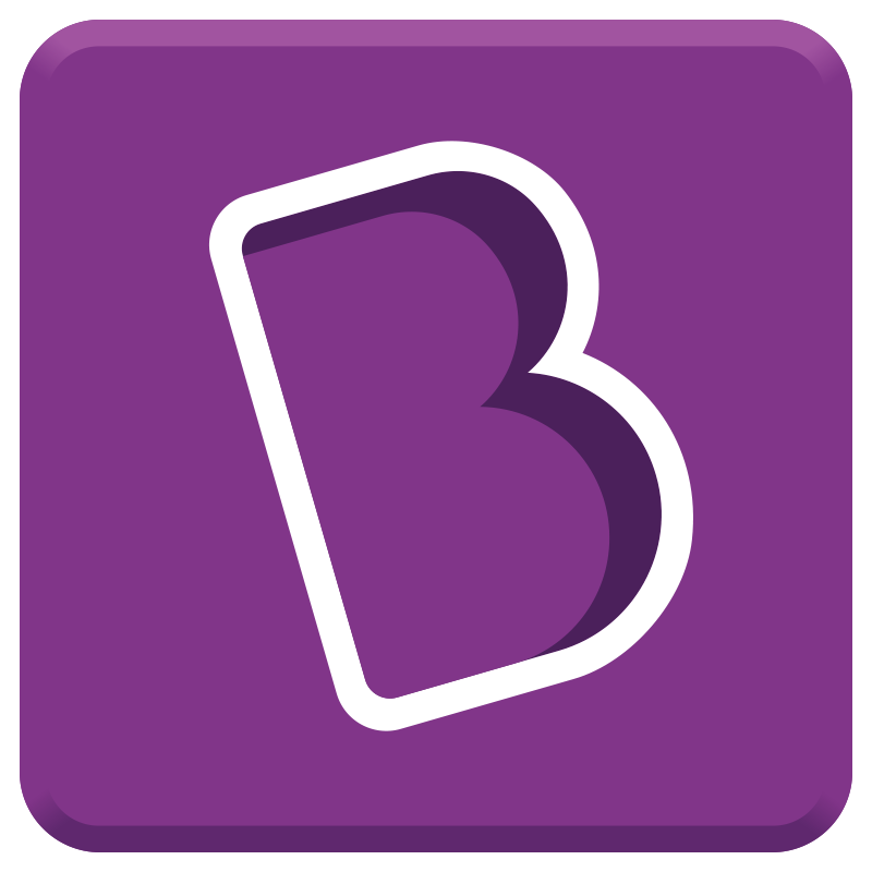 BYJU'S - The Learning App Image