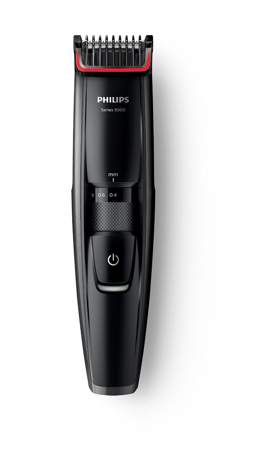 Philips BT5200/15 Pro Skin Advanced Trimmer Image