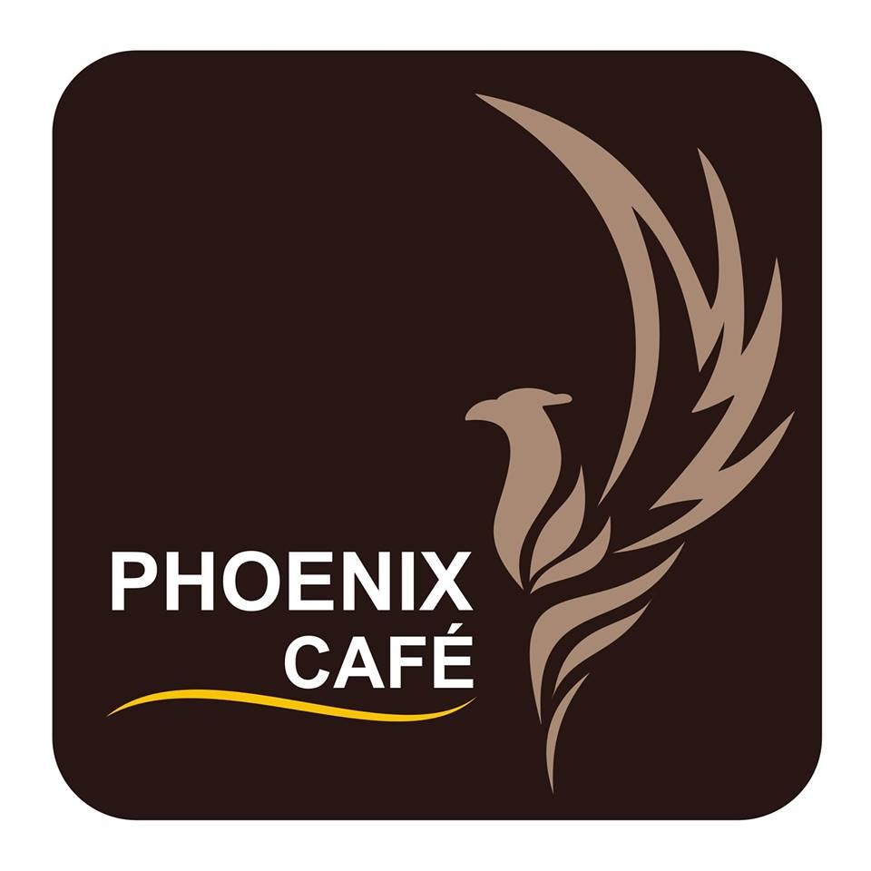 Phoenix Cafe World Mulund Mumbai Menu Photos Images And