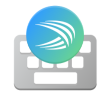 SwiftKey Keyboard Image