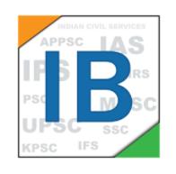 IAS Bytes Image