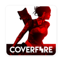 Cover Fire Image