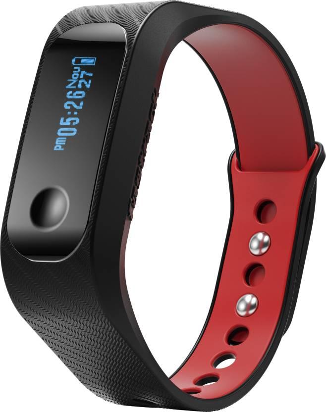 Fastrack Reflex Smart Band Image