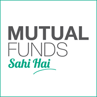 Mutual Funds Sahi Hai Image
