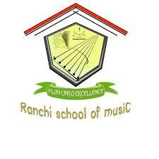 Ranchi School Of Music - Ranchi Image