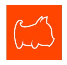 Piggy App Image
