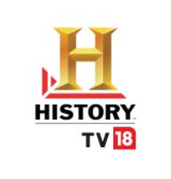 History TV18 Mobile App Image