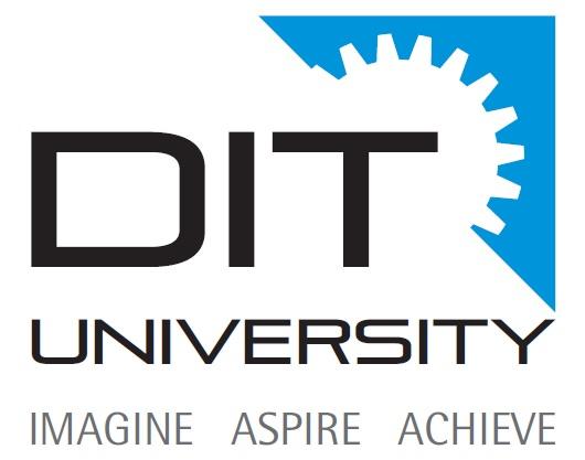 DIT University Image