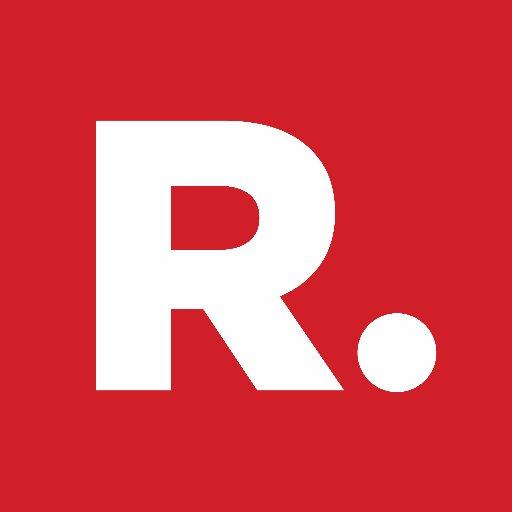 REPUBLIC TV - Reviews, schedule, TV channels, Indian