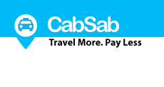 CabSab Image