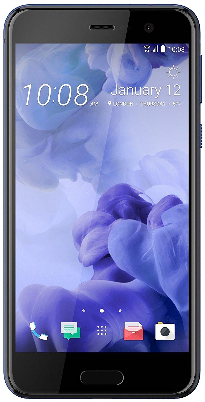 HTC U Play Image