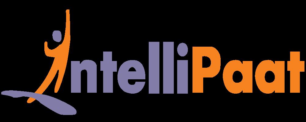 Intellipaat Qlik Sense - INTELLIPAAT COM Consumer Review - MouthShut com