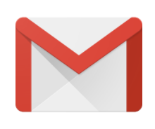 Gmail Mobile App Image