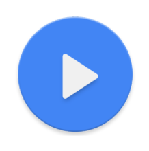 MX PLAYER Reviews, MX PLAYER Price, MX PLAYER India, Service