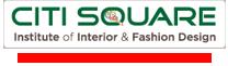 Citi Square Institute of Interior & Fashion Design - Hyderabad Image