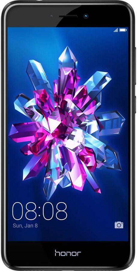 Huawei Honor 8 Lite Image