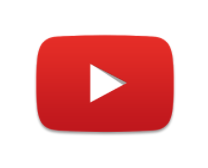 YouTube Mobile App Image