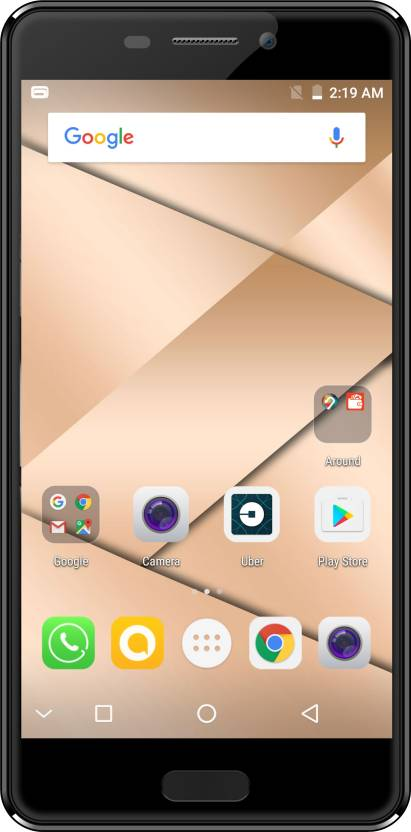 Micromax Canvas 2 Q4310 2017 Photos Images And Wallpapers
