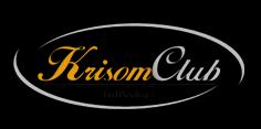 Krisom Club Image