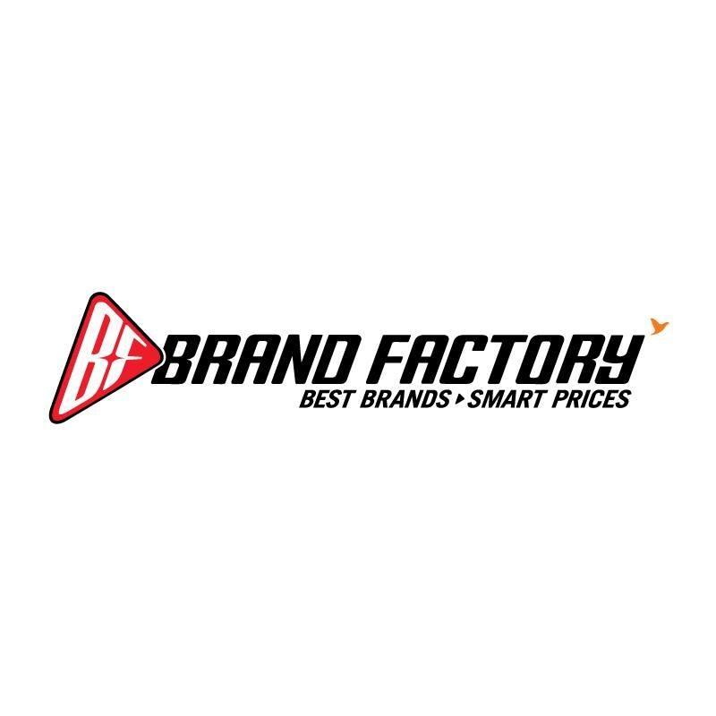 Brand Factory - Benz Circle - Vijayawada Image