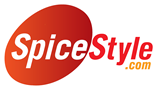 SpiceStyle.com