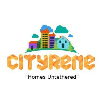 Cityrene Builders - Chennai Image