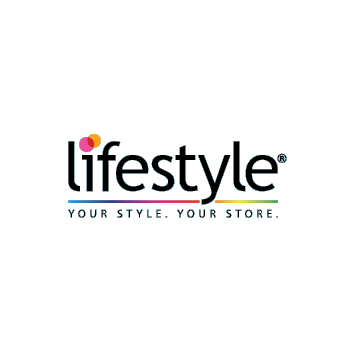 Lifestyle Ernakulam Kochi Reviews Lifestyle Ernakulam