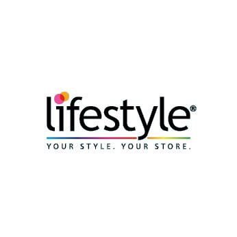 Lifestyle - Sector 38 - Noida Image