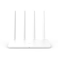 Xiaomi Mi Router 3C Image