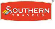 Southern Travels - Kukatpally - Hyderabad Image